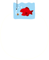 半日で遊べる体験釣りフィッシング